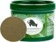 NATUREFOOD Premium Cichlid Plant (37510) - Tonący pokarm dla wszystkich roślinożernych pielęgnic S 200g