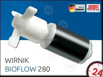 Juwel wirnik do pompy Bioflow 280