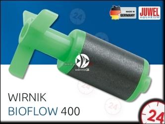 Juwel wirnik do pompy Bioflow 400
