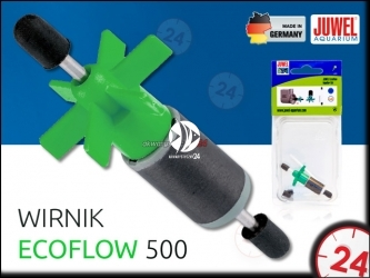 Juwel zestaw wirnikowy do pompy Eccoflow 500