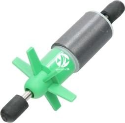 JUWEL Wirnik EccoFlow 500 (85091) - Kompletny zestaw wirnika do pomp EccoFlow 500.