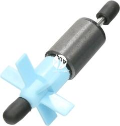 JUWEL Wirnik EccoFlow 600 (85093) - Kompletny zestaw wirnika do pomp EccoFlow 600.