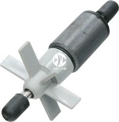 JUWEL Wirnik EccoFlow 1000 (85095) - Kompletny zestaw wirnika do pomp EccoFlow 1000.