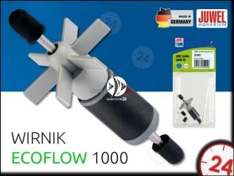 Juwel zestaw wirnikowy do pompy Eccoflow 1000