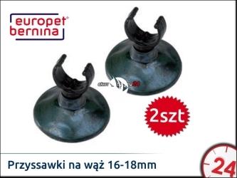 EBI Przyssawka 16-18mm (2 sztuki) (222-103258)
