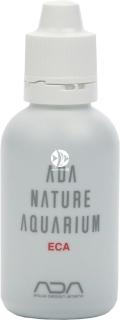 ADA Eca Plus 50ml (103-104) - Efektywny Złożony Kwas (Siła żelaza i kwasów organicznych)
