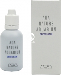 ADA Green Gain 50ml (103-102) - Aktywator wzrostu