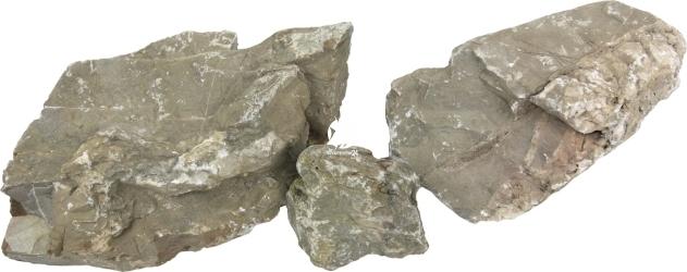 ADA Frodo stone - Niepowtarzalne skały prosto z Japoni.