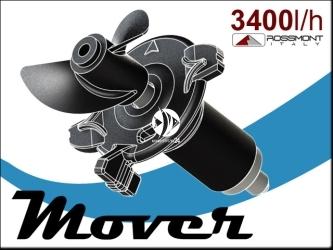 Rossmont Wirnik do pompy MOVER M3400