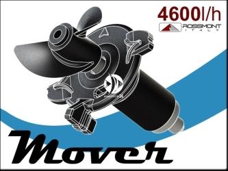 Rossmont Wirnik do pompy MOVER M4600