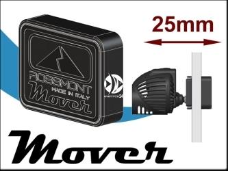 Rossmont Uchwyt magnetyczny 25mm do pomp MOVER