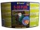 TROPICAL D-50 PLUS - Wysokobiałkowy, wybarwiający pokarm płatkowany dla paletek 4kg/21L