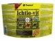 TROPICAL ICHTIO-VIT - Wieloskładnikowy, podstawowy pokarm płatkowany 4kg/21L