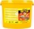 TROPICAL Krill Flake - Wybarwiający pokarm z krylem dla wybrednych ryb 2kg/11L