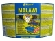 TROPICAL MALAWI - Podstawowy pokarm płatkowany dla pielęgnic mbuna z jeziora Malawi 4kg/21L