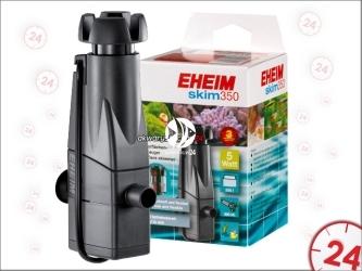 EHEIM SKIM 350 (3536220) | Skimmer, filtr powierzchniowy do akwarium