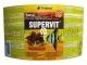 TROPICAL SUPERVIT - Wieloskładnikowy, podstawowy pokarm płatkowany z beta-glukanem 4kg/21L