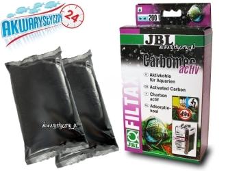 JBL CARBOMEC ACTIV   Węgiel aktywny do filtrów