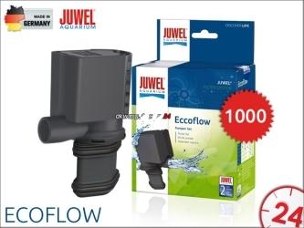 Juwel pompa Eccoflow 1000 l/h