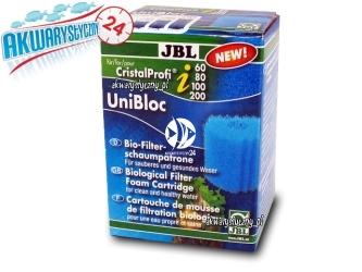 JBL CRISTALPROFI i60 i80 i100 i200 - UNIBLOC