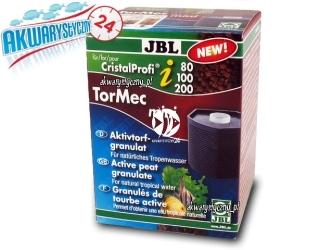 JBL CRISTALPROFI i80 i100 i200 - Tormec mini