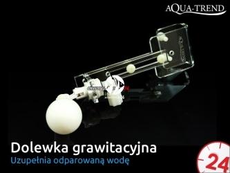AQUA TREND Automatyczna dolewka grawitacyjna (AT0029)