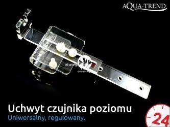 AQUA TREND Uchwyt czujnika poziomu cieczy (AT0032)