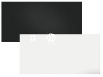 JUWEL POSTER 3 (86263) - Tło dwustronne do akwarium.