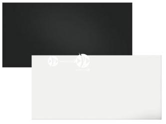 JUWEL Poster 3 (86253) - Tło dwustronne do akwarium.