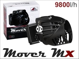 Rossmont MOVER Mx9800 | Pompa cyrkulacyjna do akwarium