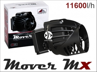 Rossmont MOVER Mx11600 | Pompa cyrkulacyjna do akwarium