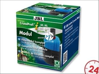 JBL Moduł dodatkowy do filtrów CristalProfi i Greenline i60, i80, i100, i200