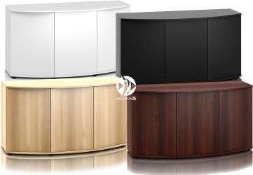 JUWEL SZAFKA 450 SB (50343) - Pod akwarium Vision 450, 4 kolory do wyboru
