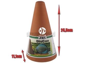 JBL DISCON - Stożek na ikre dla paletek.