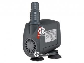 EHEIM compactON 1000 (1022220) | Pompa obiegowa do akwarium