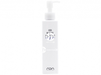 ADA Aqua Conditioner Chlor-off 200ml (103-051) - Usuwa chlor z wody