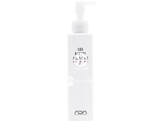 Ada Aqua Conditioner Vita-mix 200ml | Dostarcza witaminy dla ryb