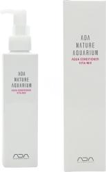 ADA Aqua Conditioner Vita-mix 200ml (103-053) - Dostarcza witaminy dla ryb