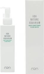ADA Aqua Conditioner Clear Water 200ml (103-057) - Zapobiega zmąceniu wody i zakwitowi glonów