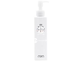 Ada Aqua Conditioner Soft Water 200ml | Obniża pH i tworzy lekko kwaśne środowiso wodne