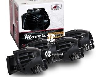 ROSSMONT MOVER 4xMx11600 (Czteropak) (PMVE46) - Zestaw 4 pomp cyrkulacyjnych do akwarium