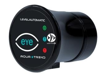 AQUA TREND Automatyczna dolewka Levelautomatic EYE (AT0001)