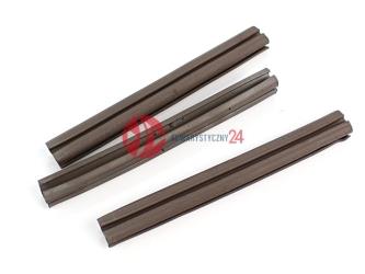 AQUAWILD Aquaqwild Fern Stick (HP0L17) - Patyczek do mocowania mchów i paproci bez podstawki