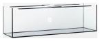 Diversa Akwarium prostokątne 200x60x60cm [720] | Zaprojektowane i produkowane z troską o bezpieczeństwo.