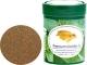 NATUREFOOD Premium Cichlid (37110) - Wolno tonący pokarm dla afrykańskich pielęgnic wszystkożernych i mięsożernych. S 45g