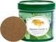 NATUREFOOD Premium Cichlid (37110) - Wolno tonący pokarm dla afrykańskich pielęgnic wszystkożernych i mięsożernych. S 95g