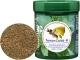 NATUREFOOD Premium Cichlid (37110) - Wolno tonący pokarm dla afrykańskich pielęgnic wszystkożernych i mięsożernych. M 45g