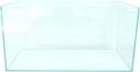 Akwarium 100x50x50cm [250l] 10mm