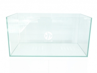 VIV Akwarium 150x50x50cm [375l] 12mm - Wysokiej jakości akwarium z super transparentnego szkła