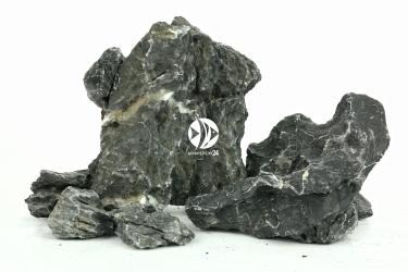 AQUAWILD Namasu Stone - Skała dekoracyjna premium do akwarium